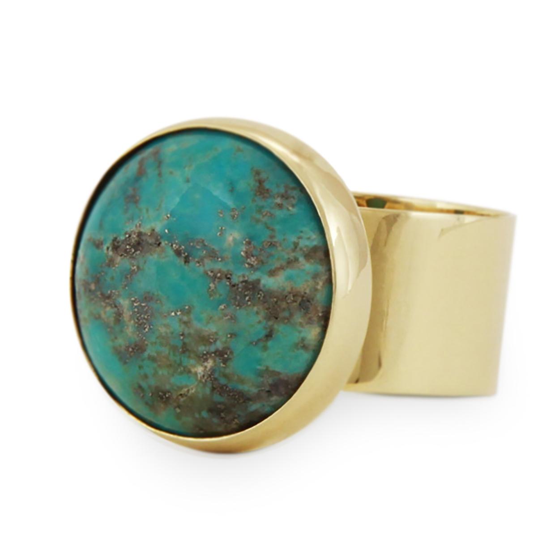turquoise-surprise