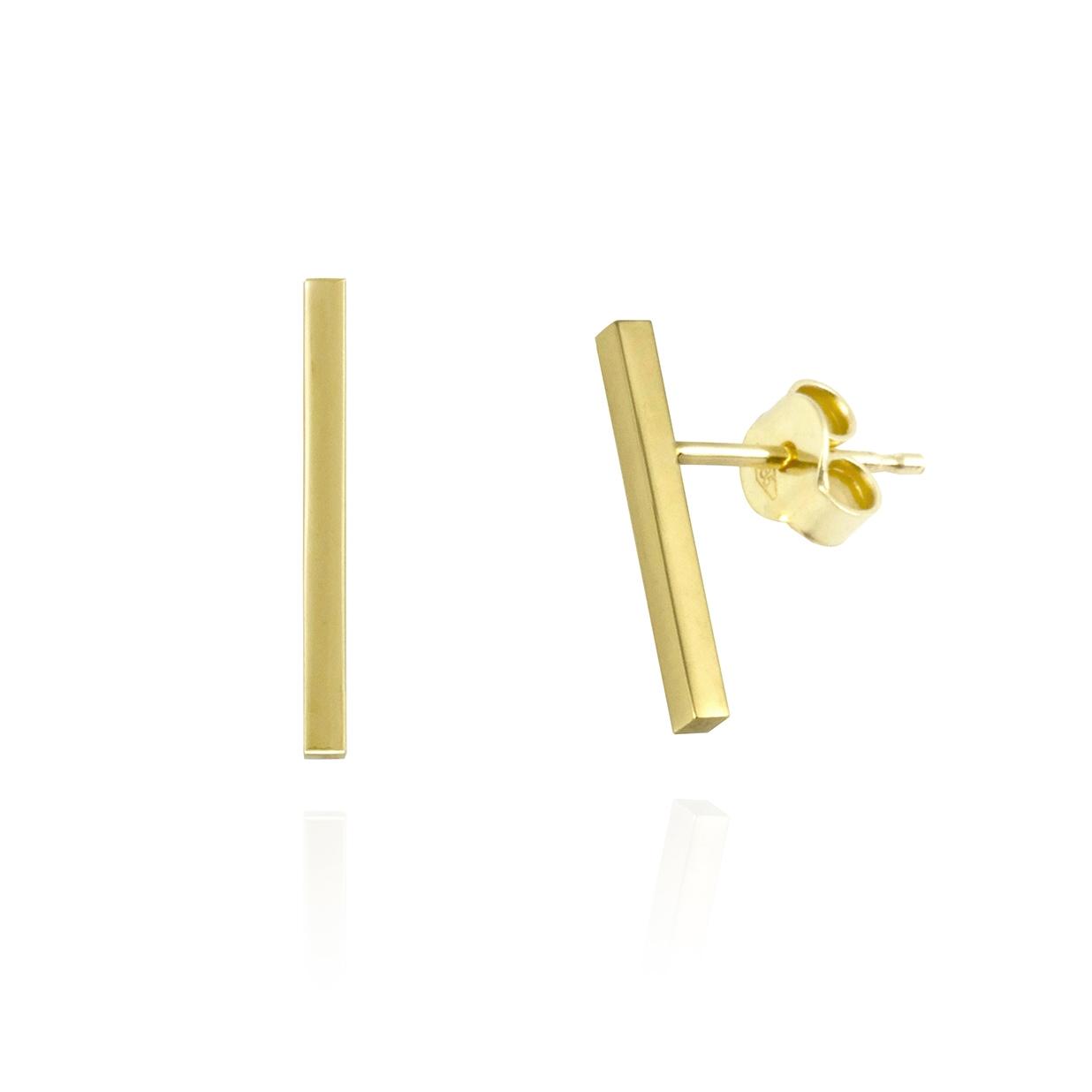 earrings sticks