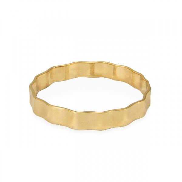 harmony band ring