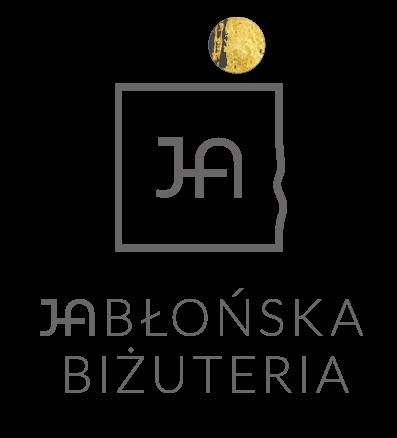 JA.Jabłońska Biżuteria